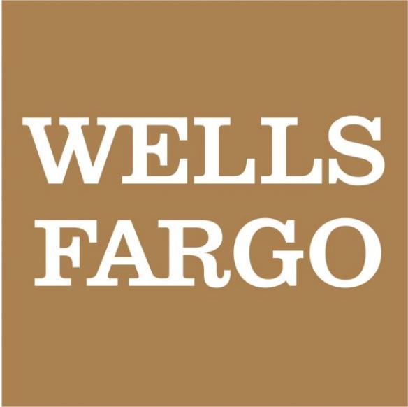 WELLS FARGO BANK,  HERMAN TIEMENS, II, MBA, CFP®